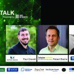 TechTalk #15 – Manufacturing – 29 April 2021