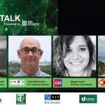 TechTalk #17 – Supply Chain – 24 June 2021