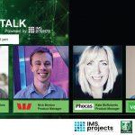 TechTalk #18 – Product Management – 26 August 2021